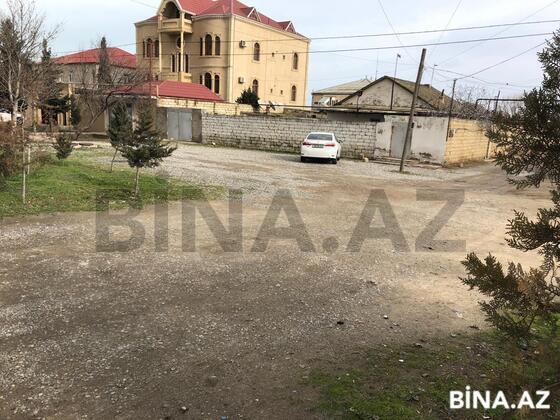 Torpaq - Sumqayıt - 4 sot (1)