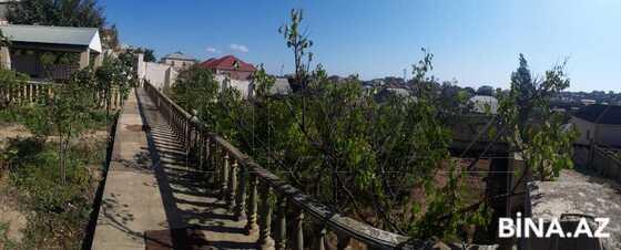 5 otaqlı ev / villa - Badamdar q. - 230 m² (1)
