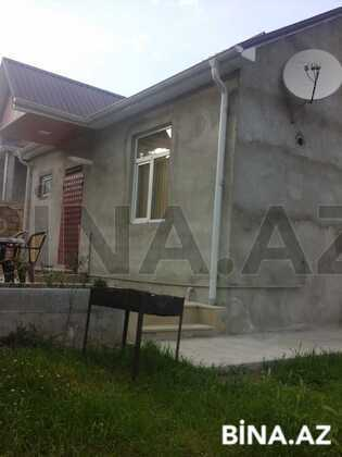 2 otaqlı ev / villa - Qusar - 150 m² (1)