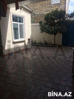 4 otaqlı ev / villa - 7-ci mikrorayon q. - 128 m² (1)