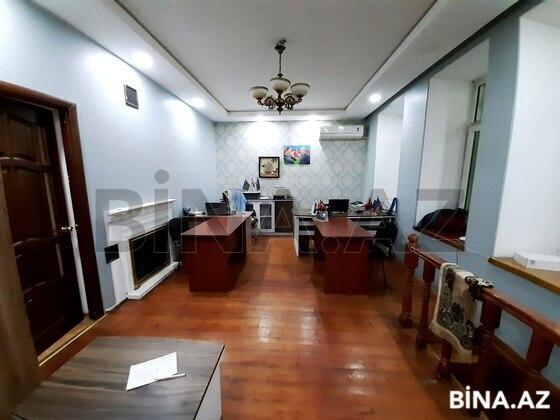 Obyekt - İçəri Şəhər m. - 80 m² (1)