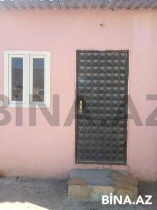 1 otaqlı ev / villa - Xırdalan - 35 m² (1)