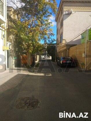 3 otaqlı ev / villa - Yasamal r. - 300 m² (1)