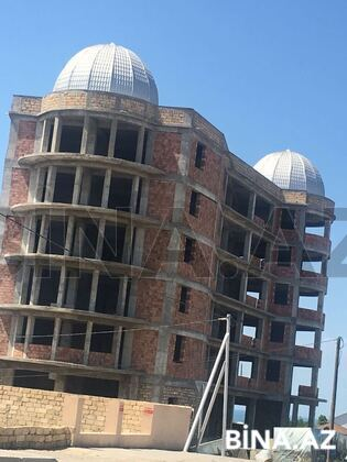 Obyekt - Abşeron r. - 5400 m² (1)