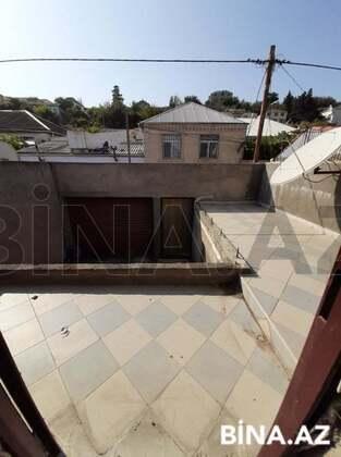5 otaqlı ev / villa - Qaraçuxur q. - 160 m² (1)