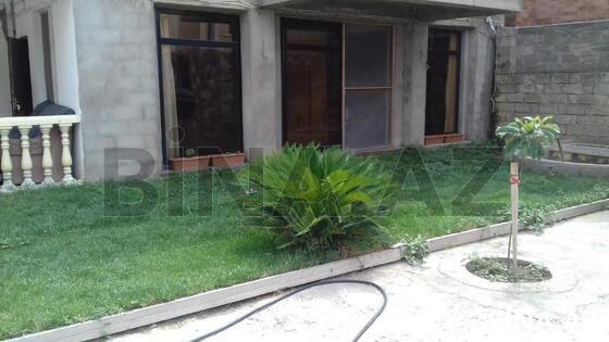 7 otaqlı ev / villa - Badamdar q. - 500 m² (1)