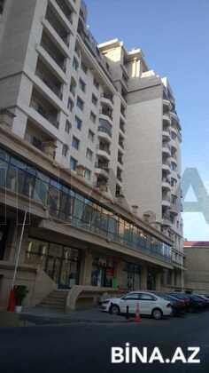 2 otaqlı ofis - Sahil m. - 130 m² (1)
