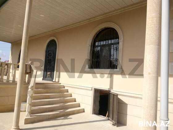 4 otaqlı ev / villa - Zabrat q. - 180 m² (1)