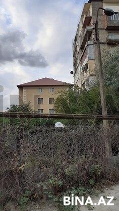 2 otaqlı köhnə tikili - Buzovna q. - 60 m² (1)