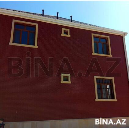 Bağ - Hövsan q. - 132 m² (1)