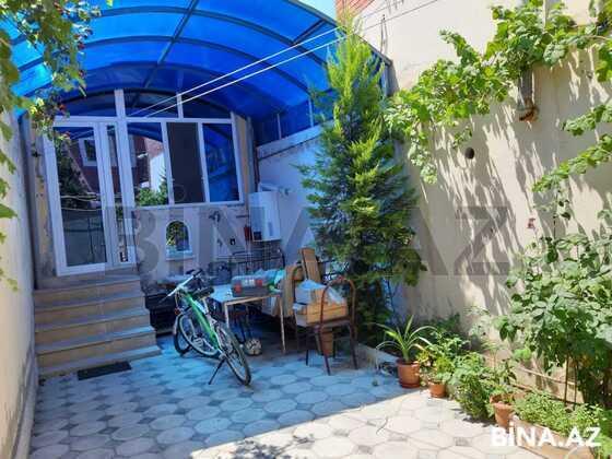 6 otaqlı ev / villa - NZS q. - 200 m² (1)