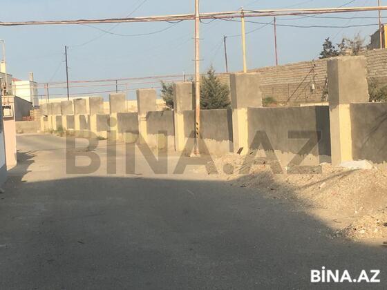 Torpaq - Şüvəlan q. - 5.5 sot (1)