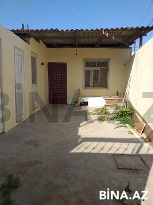 2 otaqlı ev / villa - Sabunçu q. - 70 m² (1)