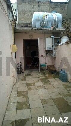 2 otaqlı ev / villa - Bayıl q. - 45 m² (1)
