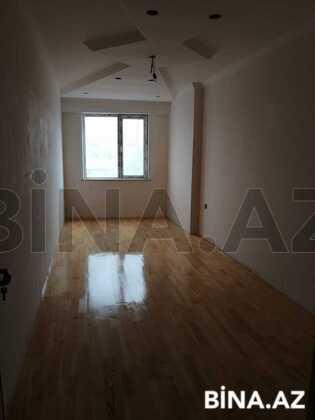 1 otaqlı yeni tikili - Yeni Yasamal q. - 57 m² (1)