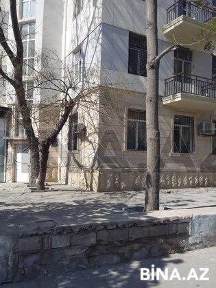 4 otaqlı ofis - 28 May m. - 100 m² (1)