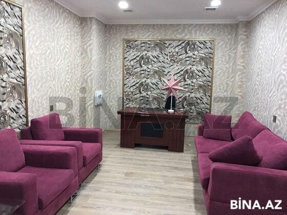 Obyekt - Nizami m. - 80 m² (1)
