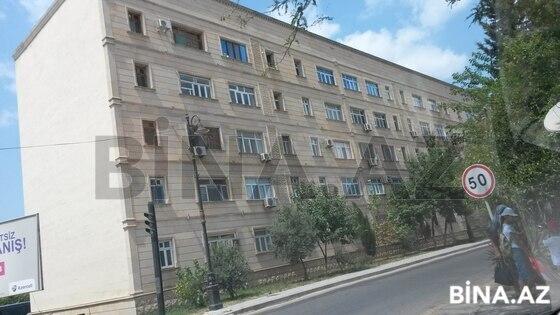 4 otaqlı köhnə tikili - Salyan - 100 m² (1)