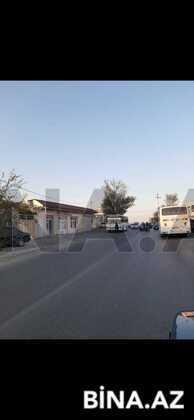 Torpaq - Mehdiabad q. - 10 sot (1)