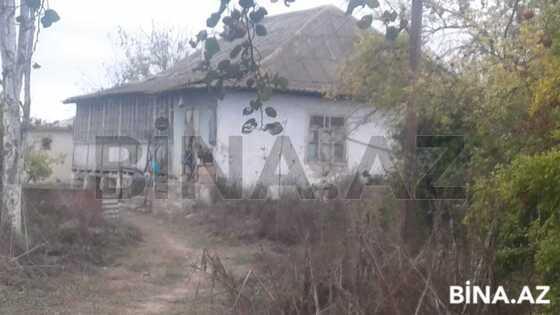 3 otaqlı ev / villa - Biləsuvar - 90 m² (1)