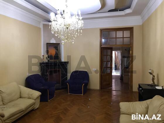 Obyekt - Sahil m. - 190 m² (1)