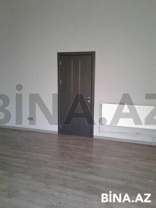 5 otaqlı ofis - Şah İsmayıl Xətai m. - 168 m² (1)