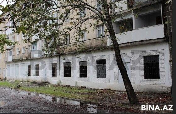 Obyekt - Göyçay - 567 m² (1)