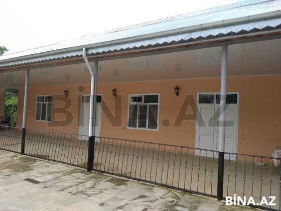 2 otaqlı ev / villa - İsmayıllı - 50 m² (1)