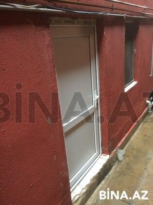 2 otaqlı ev / villa - 7-ci mikrorayon q. - 25 m² (1)
