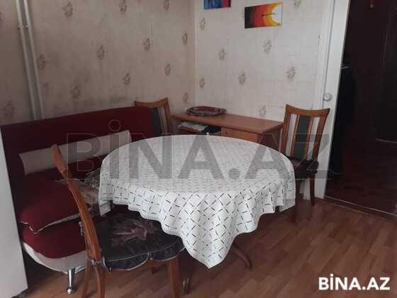 2 otaqlı yeni tikili - Sahil m. - 80 m² (1)