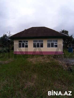 3 otaqlı ev / villa - Astara - 70 m² (1)