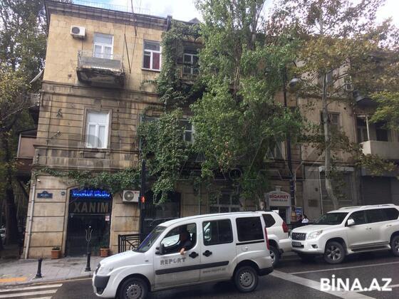 1 otaqlı köhnə tikili - 28 May m. - 25 m² (1)