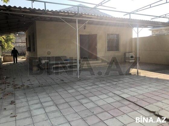 Bağ - Ələt q. - 120 m² (1)