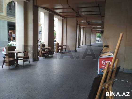 Obyekt - Sahil m. - 140 m² (1)
