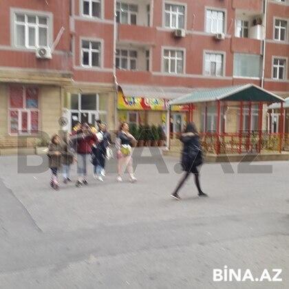 2 otaqlı yeni tikili - Xətai r. - 75 m² (1)