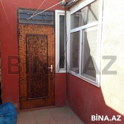 2 otaqlı ev / villa - Xırdalan - 40 m² (1)