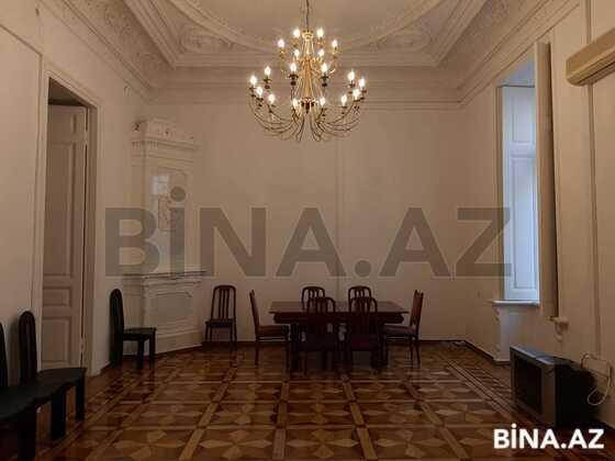 3 otaqlı ofis - 28 May m. - 120 m² (1)