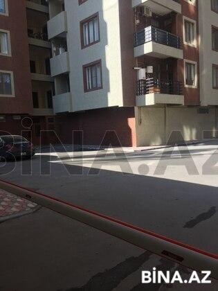 1 otaqlı yeni tikili - Nərimanov r. - 61 m² (1)