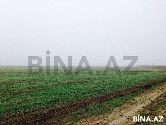 Torpaq - Ağsu - 2000000 sot (1)