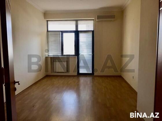 2 otaqlı ofis - Nəsimi r. - 93 m² (1)