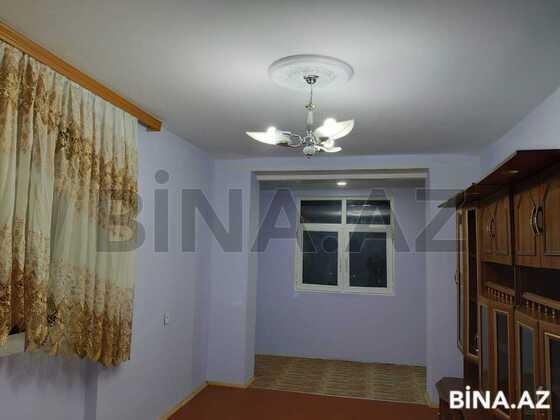 2 otaqlı köhnə tikili - Xırdalan - 45 m² (1)