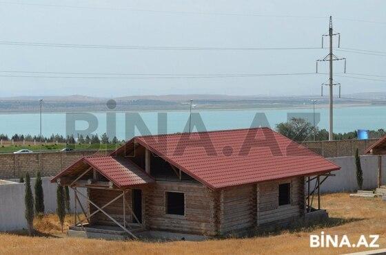 Obyekt - Saray q. - 500 m² (1)
