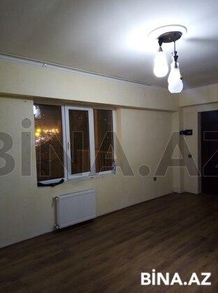 1 otaqlı köhnə tikili - Nərimanov r. - 31 m² (1)
