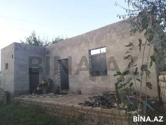 2 otaqlı ev / villa - Qobustan q. - 90 m² (1)