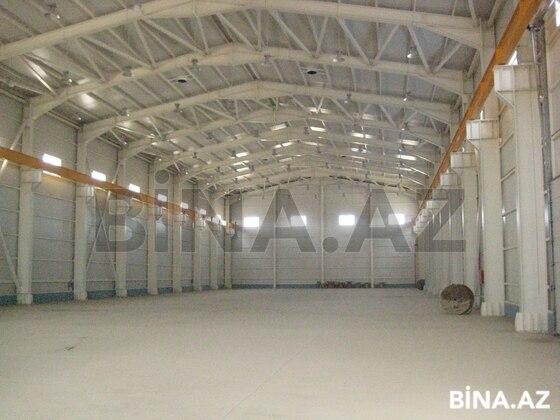 Obyekt - Lökbatan q. - 11000 m² (1)