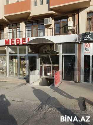 Obyekt - Binəqədi r. - 242 m² (1)
