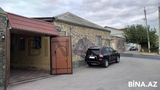 3 otaqlı ev / villa - Masazır q. - 117 m² (1)