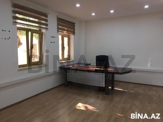 3 otaqlı ofis - İçəri Şəhər m. - 65 m² (1)