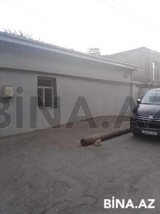 2 otaqlı ev / villa - Bayıl q. - 50 m² (1)