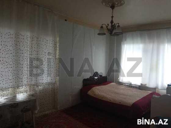 1 otaqlı köhnə tikili - Əhmədli m. - 40 m² (1)